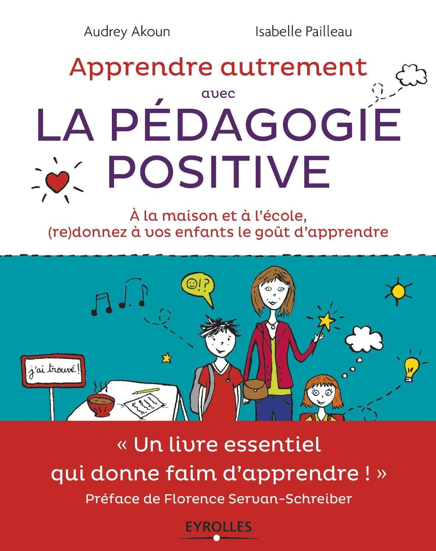 Pédagogie Positive