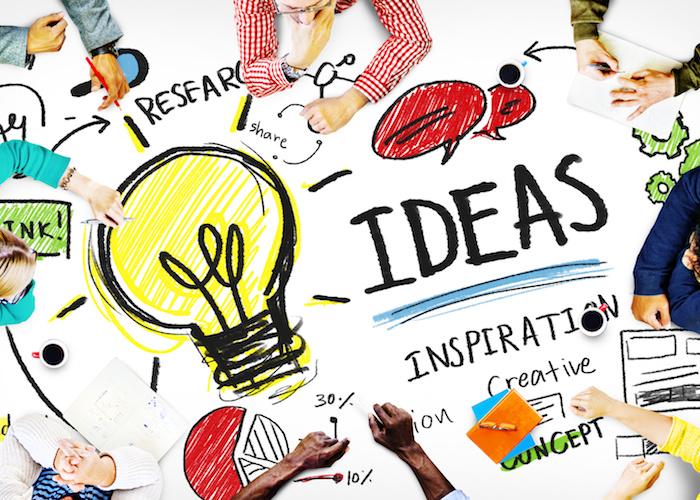 Créativité pour les structures éducatives et associations